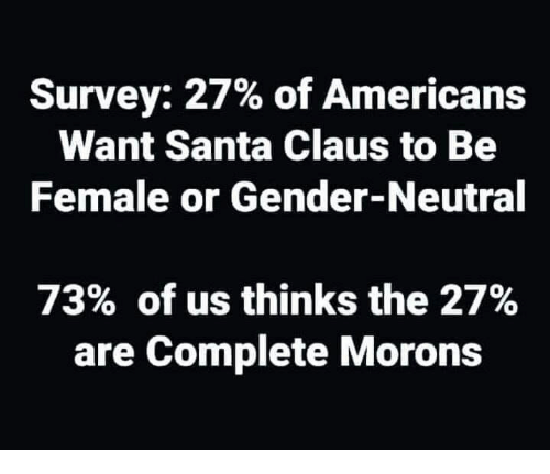 survey-27-of-americans-want-santa-claus-to-be-female-38913621