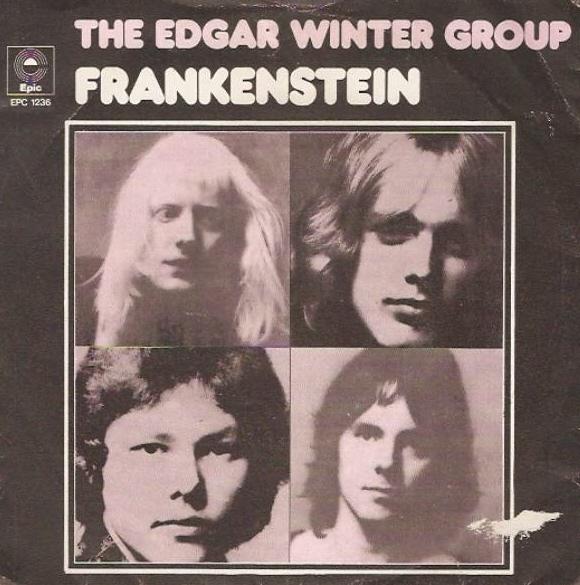 the_edgar_winter_group-frankenstein_s