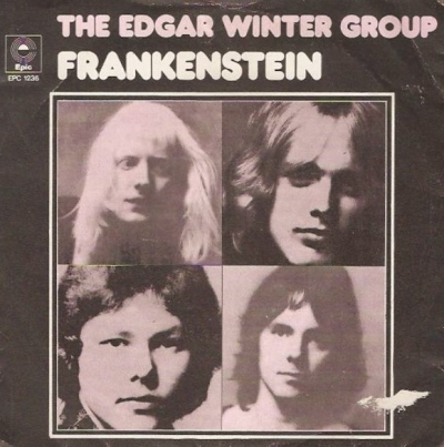 the_edgar_winter_group-frankenstein_s