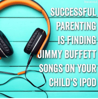 thumb_successful-parenting-lis-finding-jimmy-buffett-songs-on-your-childs-ipod-5350625