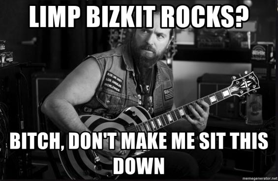 limp-bizkit-rocks-bitch-dont-make-me-sit-this-down