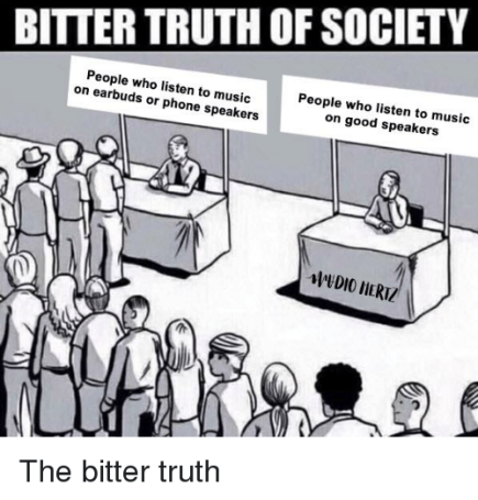 bitter-truth-of-society-people-who-listen-to-music-on-34200211