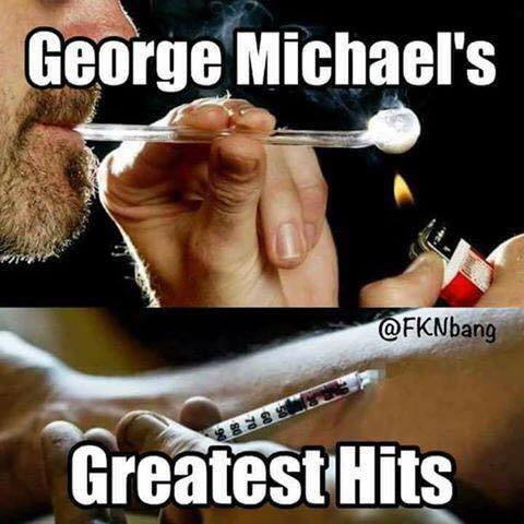 George-Michael-RIP-dead-jokes-memes-and-pictures-2016