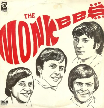 the-monkees-dpl-20188-ab