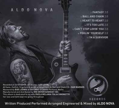 Aldo-Nova-CD-Back-Cover