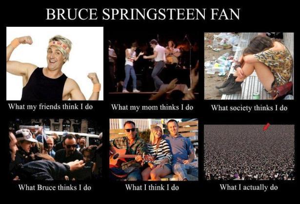 bruce-springsteen-memes-2