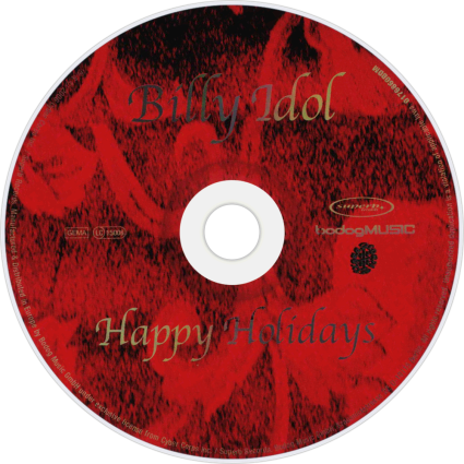 happy-holidays-a-very-special-christmas-album-50014700cdc52