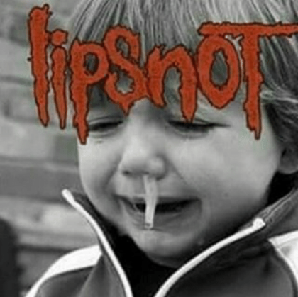 metal-metalmeme-eisenpassmetalmeme-lipsnot-slipknot-child-cry-11908403