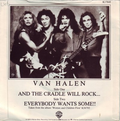 van-halen-everybody-wants-some-warner-brothers.jpg