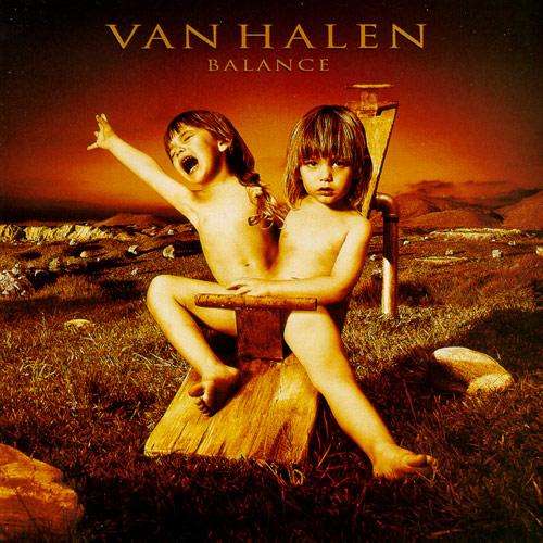 Van_Halen_-_Balance
