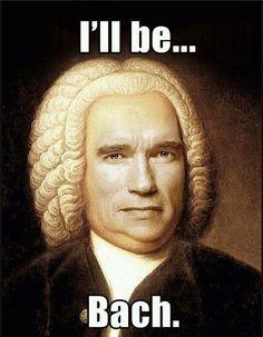4ce0cb69afe0d731da6579a7ebcc272e--classical-music-humor-he-said-that