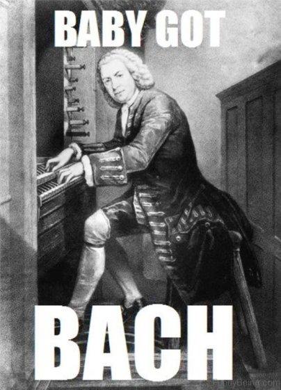 Baby-Got-Bach-576x800