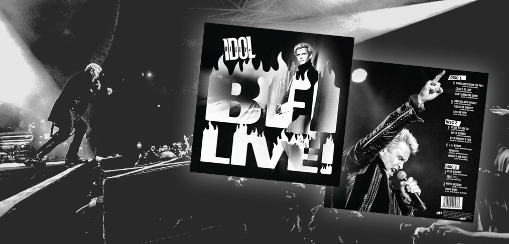 bfi-live-1014x487