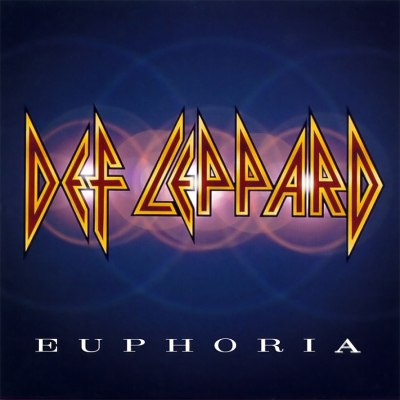 Def-Leppard-Euphoria-album-cover-web-optimised-820