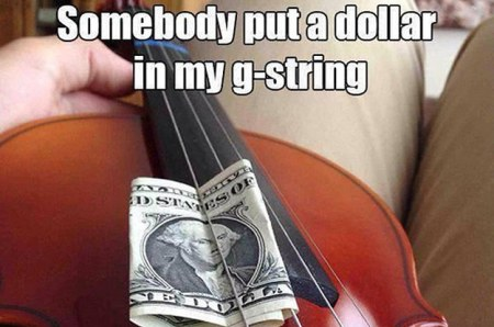 memes-that-are-guaranteed-to-make-classical-music-2-15127-1445800486-3_dblbig