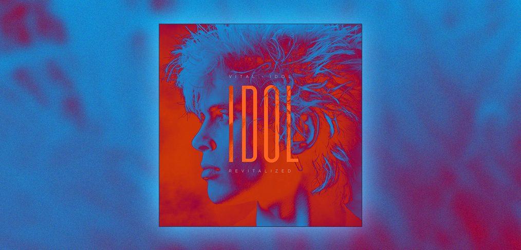vital-idol-revitalized-1014x487