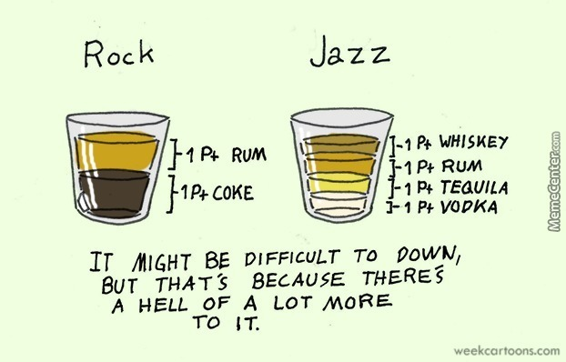 rock-versus-jazz_o_2885853