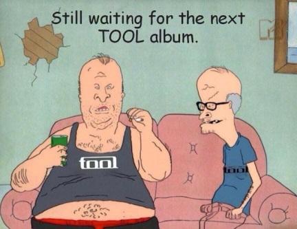 1-tool-bbh