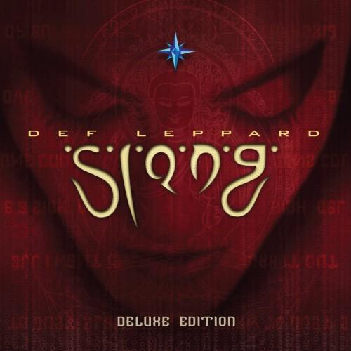 DL_slang_deluxe-500x500.jpg