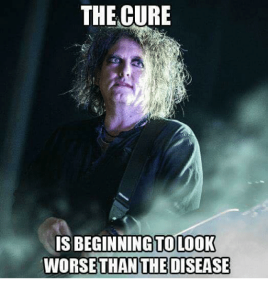 the-cure-tolook-s-beginning-worse-than-the-disease-32420289