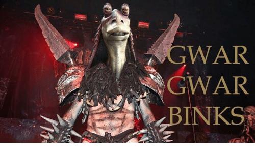 gwar-gwar-binks-31986376