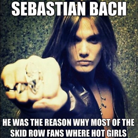 sebastian-bach-you-lucky-bastard_o_4032717
