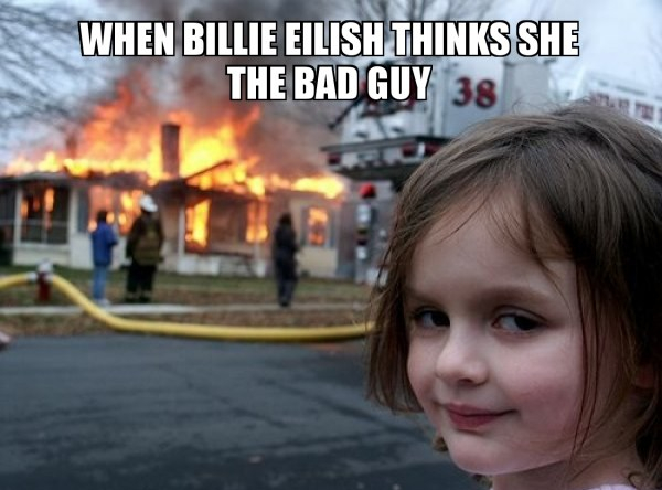 when-billie-eilish