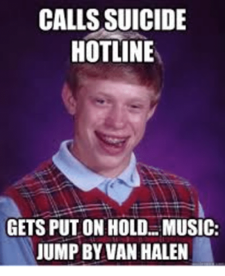 calls-suicide-hotline-gets-put-on-hold-music-ump-by-13089241