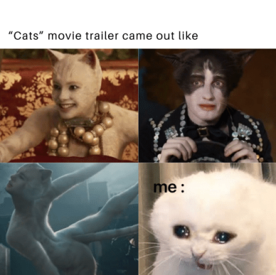 cats-movie-trailer-came-out-like-ii-me-atte-this-60870254