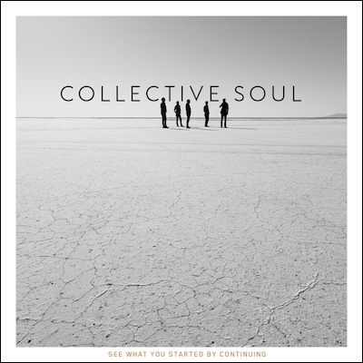 Collective-Soul--See-What-You-Started-By-Continuing-album-cover