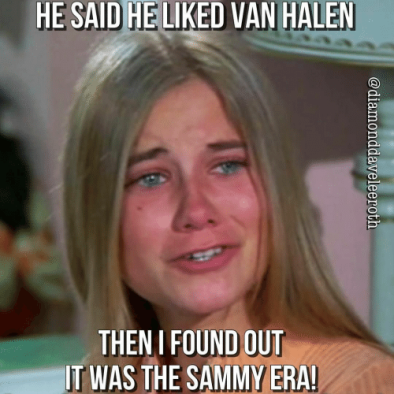 he-said-he-liked-van-halen-then-i-found-out-52092287
