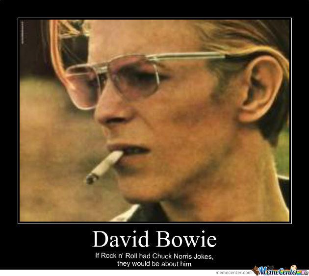 david-bowie_o_531110