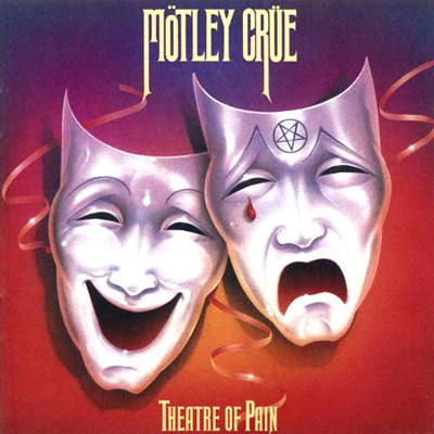 motley_crue_theatre_of_pain_41e032df