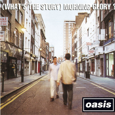oasis-whats-the-story-morning-glory-album-cover-billboard-650