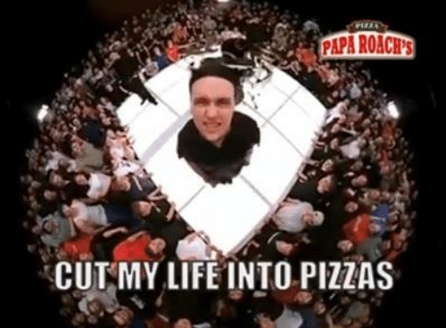 papa-roach-s-cut-my-life-into-pizzas-_-uncle-12459338