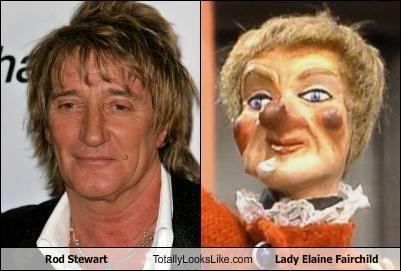 rod-stewart-totally-looks-like-lady-elaine-fairchild