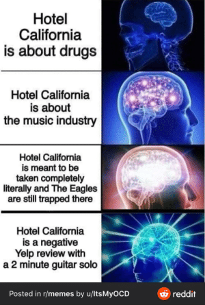 thumb_hotel-california-is-about-drugs-hotel-california-is-about-the-67430284