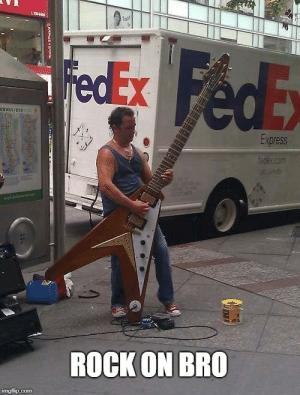 thumb_jast-fedax-fedex-gavay-2us-express-fedex-com-rock-on-bro-imgflip-com-50248999