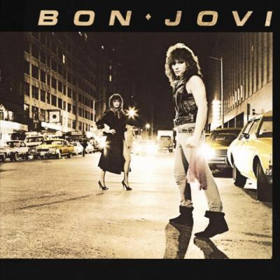 640full-bon-jovi-cover