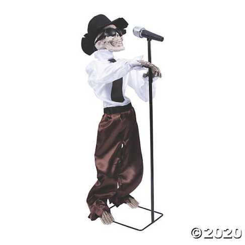 standing-singing-skeleton-halloween-decoration_13908045