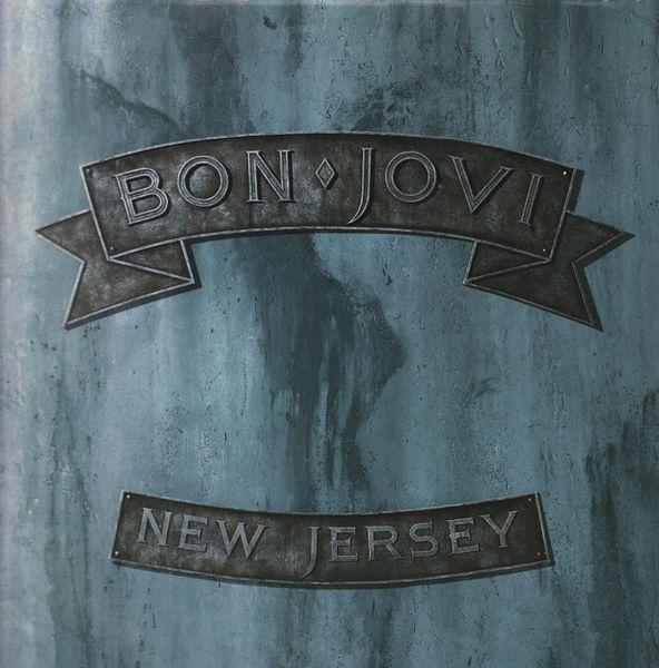 bonjovi-newjersey(10)