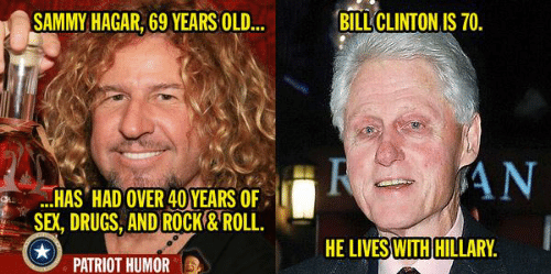 sammy-hagar-69-years-old-has-had-over-40years-of-5076461