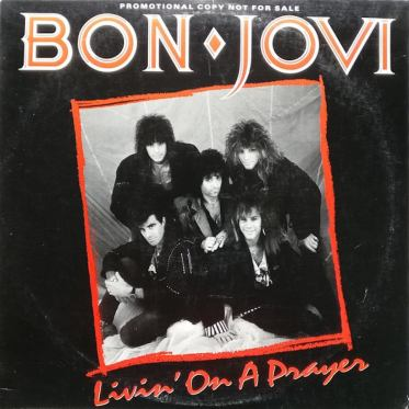 Bon-Jovi-Livin-On-A-Prayer
