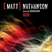 Run-MattNathanson-Single