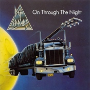 Def_Leppard_-_On_Through_the_Night