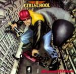 Girlschool_demolition