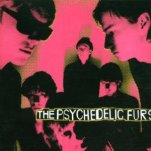 The_Psychedelic_Furs_re-issue_cover