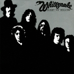 Whitesnake_-_Ready_An'_Willing_album_cover