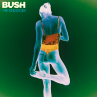 220px-Bush_-_The_Kingdom