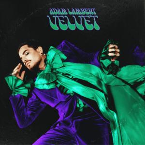 Adam_Lambert_-_Velvet